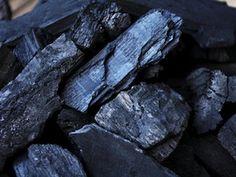Le charbon de bois est un produit naturel et peu coûteux susceptible de rendre bien des services au jardinier. Taille et division des plantes, boutures, semis, autant de circonstances où ses propriétés purifiantes s'avèrent utiles ! Bois Diy, World Market, New Tricks, Firewood, Deep Blue, Recherche Google, Division, Charcoal, Wolf