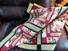 Quiltsy: Quiltsy Cares Sue Waldrep 3-10-15
