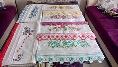 Quilts, Blanket, Bed, Home, Stream Bed, Quilt Sets, Quilt, Rug, Blankets