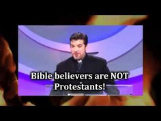 Kenneth Copeland Is Selling His Flock To The Vatican HD - YouTube