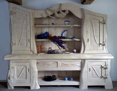 Handmade Kitchens Cheshire Bespoke Kitchens Free Standing Kitchens Country Kitchens Beautiful Handmade