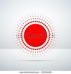 Cercles photos d'archives, Photographie d'archives Cercles, Cercles images d'archives : Shutterstock.com