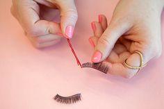 17 Life-Changing Makeup Hacks <em>Every</em> Woman Should Know