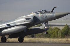 2013-10-02-spotters'day-tlp-albacete-mirage2000-francia-116-EM-aterrizaje by miguelandujar, via Flickr