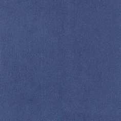 Ultrasuede Baltic for car interiors and upholstery.