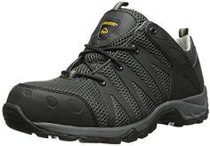 87c8857dc52 8 Best Amblers Safety Footwear images