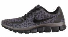 Leopard Nikes!