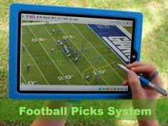 About Commitment of Disciplined College Football Picks System. Know at http://www.888gambling.com/disciplined-college-football-picks-system/