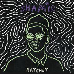 """ratchet"", shamir"