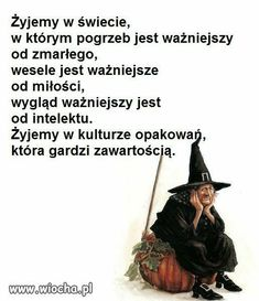 Tak to wygląda Positive Quotes, Motivational Quotes, Inspirational Quotes, Weekend Humor, Life Is Strange, Beautiful Mind, True Words, Motto, Happy Life