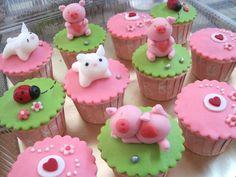 Cute Stuff!!