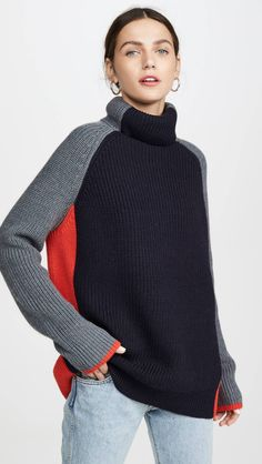 15 Simple Fall Outfits You Can Put Together in 60 Seconds (or Less) Fall Outfits fall outfits put Seconds Simple Tricot Simple, China Mode, Plus Zise, Simple Fall Outfits, Dress With Boots, China Fashion, Stylish Dresses, Who What Wear, Pulls