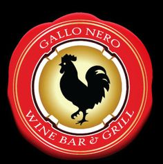 **Gallo Nero (Italian) - 402 W. 44th St - snug wine bar & restaurant in the theater district. Food, desserts and wines are DELICIOUS & they have over 150 wines. It's also very affordable most meals averaging 12$. RECOMMENDED: gnocchi w/ tomato & mozzarella & trio di bruschette