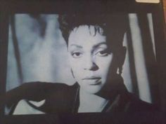 Anita Baker - No One To Blame Sometimes it's just not meant to be..it was fun tho!