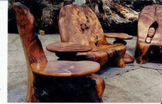 Furniture Artworks, Chair, Furniture, Home Decor, Decoration Home, Room Decor, Home Furnishings, Stool, Home Interior Design
