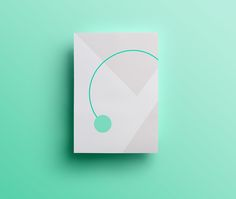 ● A GEO A DAY ■ on Behance