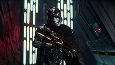 https://www.yahoo.com/movies/39-star-wars-the-force-awakens-1321787552227382.html