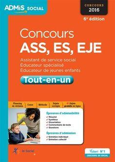 Disponible à la BU http://penelope.upmf-grenoble.fr/cgi-bin/abnetclop?TITN=939369
