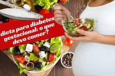 refrigerios rápidos antes de acostarse para la diabetes gestacional