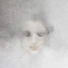 Kyyneltäjät – The Tear Artisans – Päivi Hintsanen Tears Of Sadness, Tears Of Joy, Abstract Portrait, Portraits, Art Portfolio, Art Techniques, Art Forms, Beautiful Images, In This World
