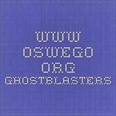 www.oswego.org   Ghostblasters Multiplication, Singles Day, Primary School, Periodic Table, Teaching, How To Plan, Education, Maths, Owl