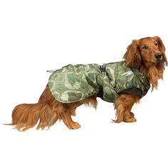 Hurtta - Summit Dog Parka Short Haired Dogs, Dog Chew Toys, Thermal Insulation, Wet Weather, Freedom Of Movement, Dog Coats, Four Legged