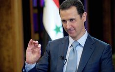 """The Western media narrative about brutal """"dictator"""" Bashar al-Assad is falling apart at the seams, Australian academic Tim Anderson underscores, adding that the leader still enjoys high public support in Syria."""
