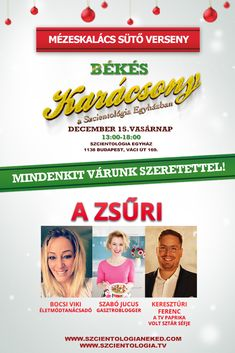 Crafts event in Budapest, Hungary by Szcientológia Egyház on Sunday, December 8 2019 Facebook Sign Up, Budapest