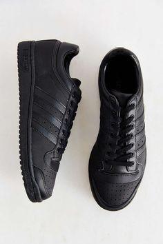68ed39c51 adidas Originals Top Ten Low Sneaker