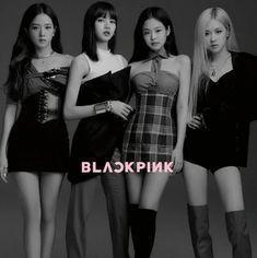 Black Pink Yes Please – BlackPink, the greatest Kpop girl group ever! Lisa Black Pink, Black Pink Kpop, Mnet Asian Music Awards, Blackpink Lisa, Kim Jennie, Girls Generation, Mtv, South Korean Girls, Korean Girl Groups