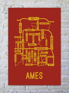 48 best Ames Iowa images on Pinterest