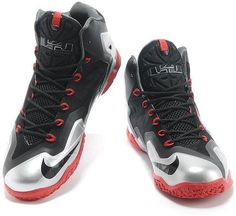d22072d8a3dd 16 Best Lebron 11 Kids for sale images