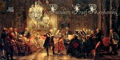 Výsledok vyhľadávania obrázkov pre dopyt barok hudba