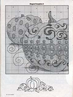 gallery.ru watch?ph=74x-fpLNX&subpanel=zoom&zoom=8