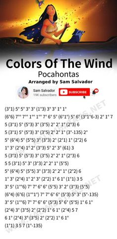 Guitar Tabs And Chords, Music Chords, Ukulele Chords, Harmonica Lessons, Piano Lessons, Music Lessons, Piano Songs, Piano Music, Kalimba