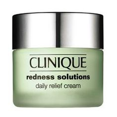 Love this for my rosacea, don't even bother with dermatologist anymore