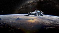 Science Fiction : Photo