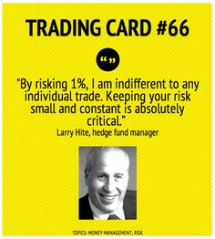 trading card forex stock trading - Google Search
