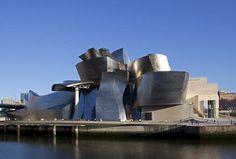 10 Magnificent European Museums | Mental Floss