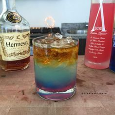 #hennessy #cognac                                                                                                                                                                                 More