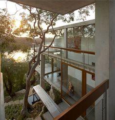Awesome house near Sydney