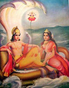 Just stacking bread at this point of my life. Lord Vishnu, Lord Shiva, Lord Ganesha, Krishna Birth, Krishna Statue, Lakshmi Images, Lord Krishna Wallpapers, Lord Krishna Images, Krishna Painting
