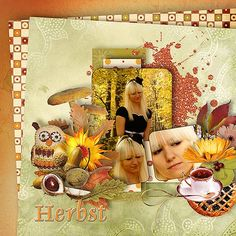 "Collab-Kit ""Harvest Dreams""  by DSA-Team http://digital-scrapbook-art.com/shop/index.php?main_page=product_info&cPath=62&products_id=2988  Brenian Designs by Life in Pictures 3 12x12 http://digital-scrapbook-art.com/shop/index.php?main_page=product_info&cPath=27_191&products_id=2888 private Photo"