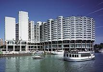 800 Wells (unit 554), Chicago Property Listing: MLS® # 08279891