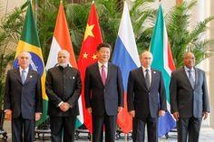 G20 pede que acordo do clima de Paris seja aplicado o mais rápido possível - http://po.st/BND8ud  #Destaques - #China, #Eua, #G20