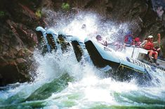 ADVERTISINGTravelers interested in rafting the Grand Canyon may need to begin planning their trip sooner than ever before. Outfitters say they are experiencing an unusual demand for the 2018 and 2019 …