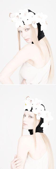 Portfolio Corsi Ilas - Chiara Pisani, Docente progettazione: Salvio Parisi, Docente software: Salvio Parisi, Categoria: Photography - © ilas 2015