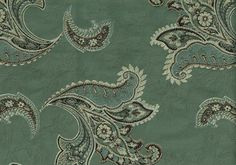 Richloom-Fabric-Rayne-Blue-Mist-Aqua-Brown-Beige-Upholstery-B-6
