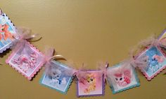 New....Disney PALACE Pets Image Banner by YourPartyStore on Etsy