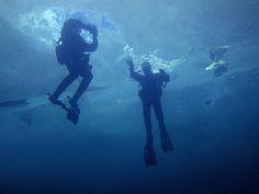 #Diving #Andorra